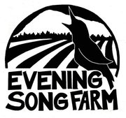 Evening Song Farm